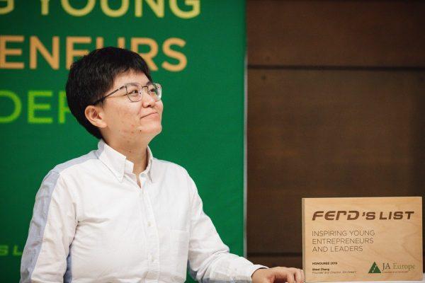KCP JA Alumni Ferds List 2019 (106 of 177)