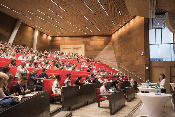 KCP JA Alumni Ferds List 2019 (63 of 177)