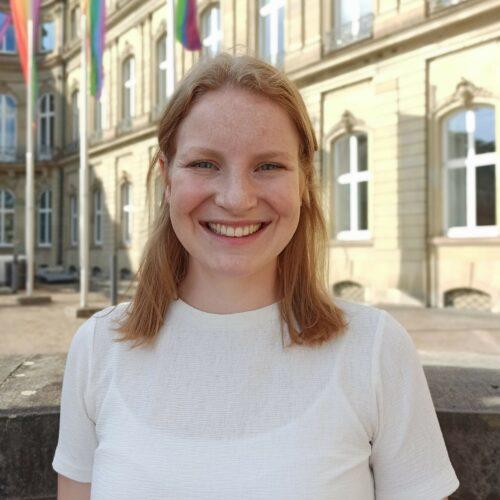 Katrin Lech
